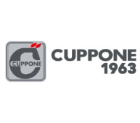 Cuppone 1963