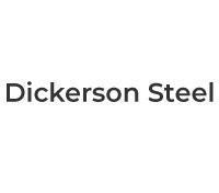 Dickerson Steel