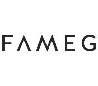 Fameg
