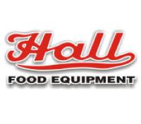 Hall Food Equipment