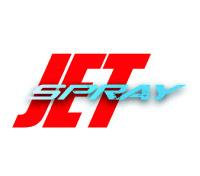Jetspray