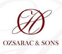 Ozsarac & Sons