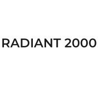 Radiant 2000
