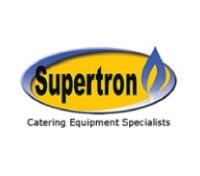 Supertron