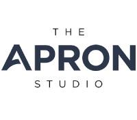 The Apron Studio