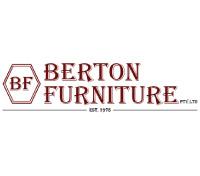 Berton Furniture