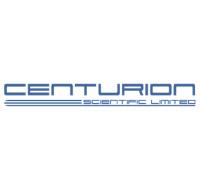 Centurion Scientific