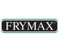 Frymax