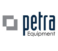 Petra Cooking Line