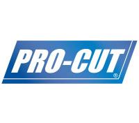 Procut