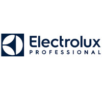 Electrolux Preparation Equipment