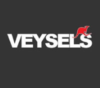 Veysels