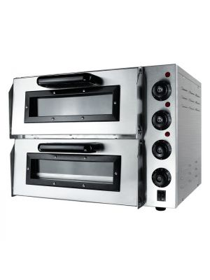 Pizza Ovens Commercial Pizza Deck Ovens Stone Electric