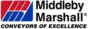 Middleby Marshall ovens