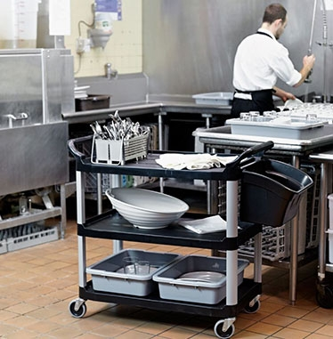 Catering Equipment Canberra