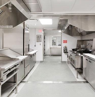Catering Equipment Sydney