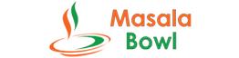 Masala Bowl