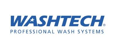 Washtech
